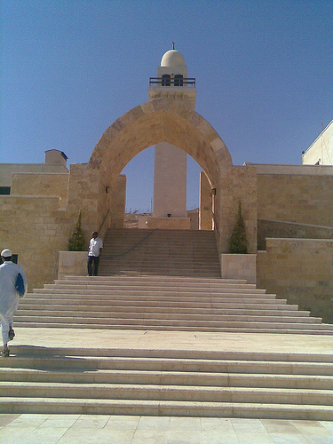 Ashabul kahfi (iii) : bahagian akhir
